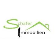 Hier würden Sie das Logo unseres Top Maklerbüros Schäfer Immobilien sehen.