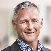 Hier würden Sie das Bild von Frank Falck sehen, mit dem wir über die Zusammenarbeit mit einem Makler gesprochen haben.